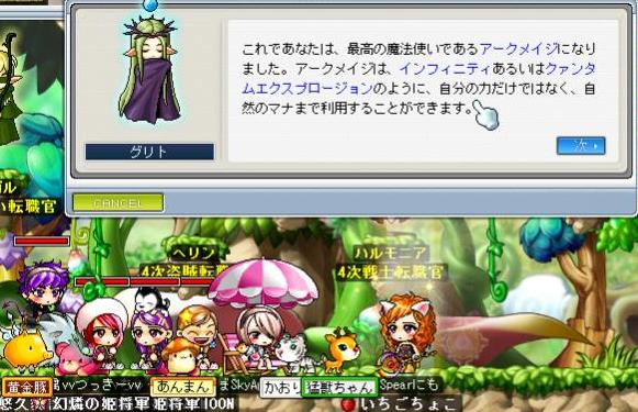 Maple1144.jpg