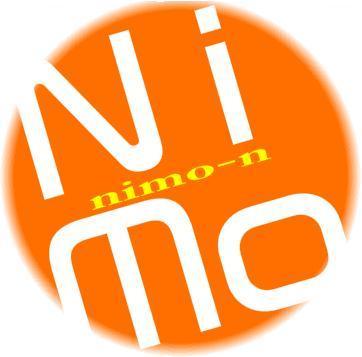 nimo_20090714075251.jpg