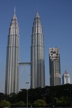 マレーシア10