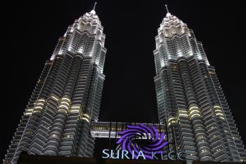 マレーシア5
