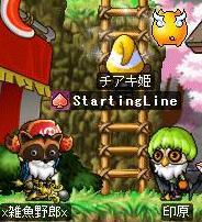 Maple0138_20090414221125.jpg