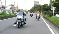 chichibu1 017