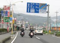 chichibu1 019
