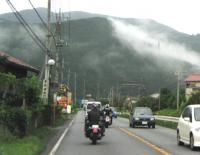 chichibu1 020