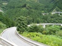 chichibu1 051