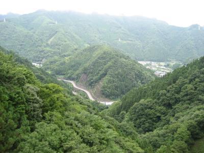 chichibu1 094