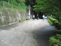 chichibu1 112
