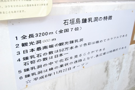 03_20090227233024.jpg