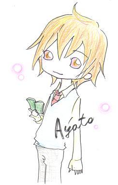 ayato_01.jpg