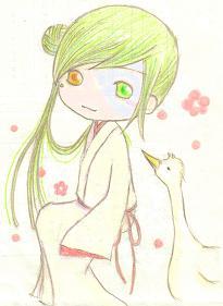 haruka1_01.jpg