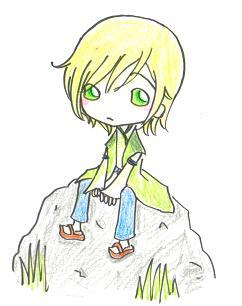 nagi_01.jpg