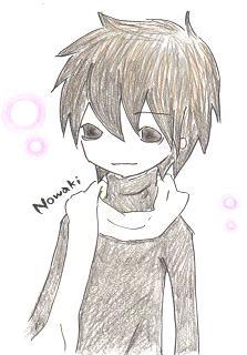 nowaki_01.jpg