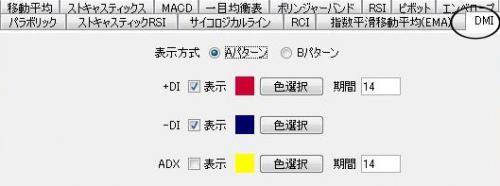 815cc.jpg