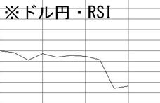 830c.jpg