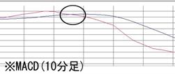 916gg.jpg
