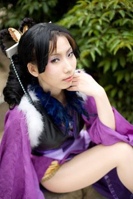 濃姫サンプル02