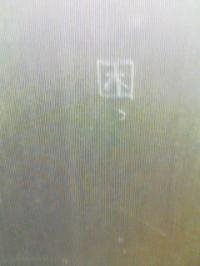090331_1949~001