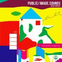 l_publicimage_sound.jpg