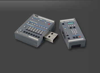 sp1200-usb-picture.jpg