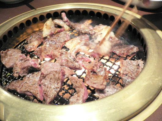 2009焼肉の日25