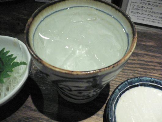 ライオン堂(芋焼酎)