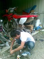 20080913(003).jpg