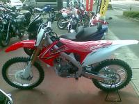 20090905.jpg