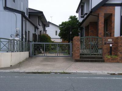 H邸before_convert_20090719094607