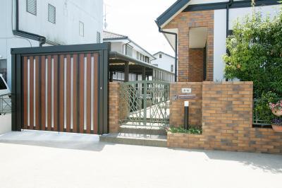 H邸after_convert_20090719094825