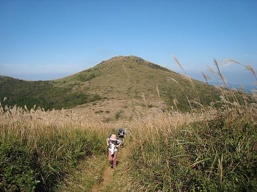 28福知山