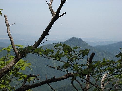 49クボテ山