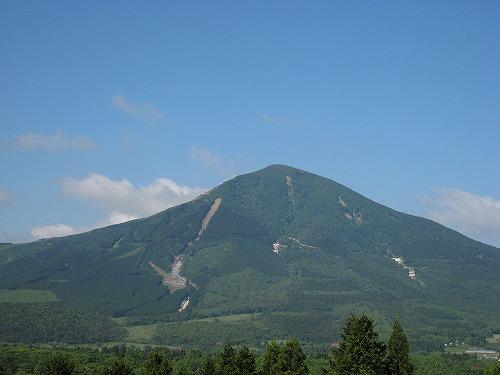 19湧蓋山