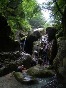 2009-07-20-062.jpg