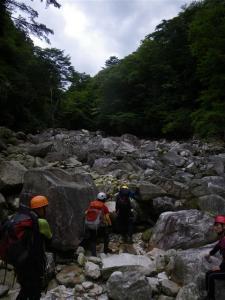 2009-07-20-089.jpg