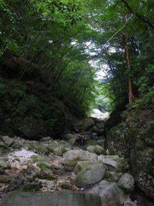 2009-07-20-091.jpg