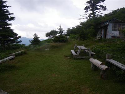 2009-08-01-161.jpg