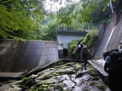 2009-08-23-007.jpg