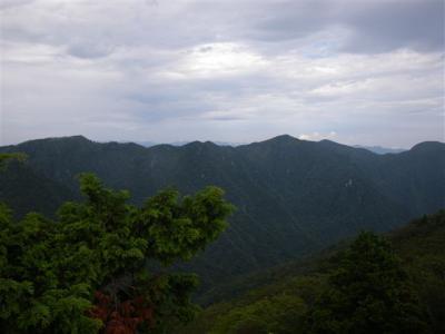 2009-08-23-083.jpg