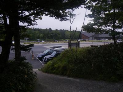 2009-08-30-134.jpg
