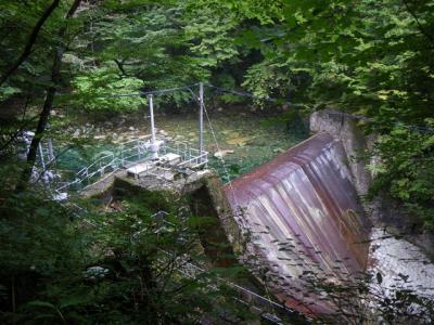 2009-09-13-018.jpg
