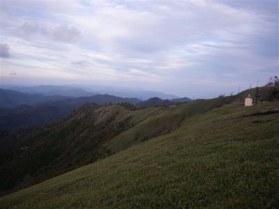 2009-10-11-103.jpg