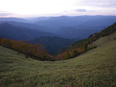 2009-10-11-119.jpg