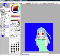 3_20100110223642.jpg