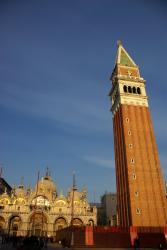 ベネチア-9