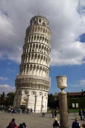フィレンツェ1-2