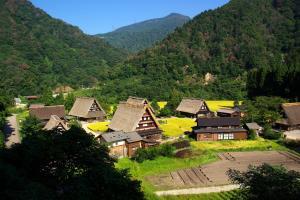 gokayama.jpg