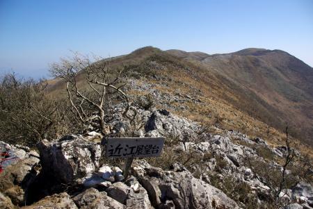 ryoIMGP1238.jpg