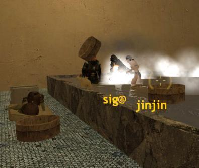 9月20日sig@jinjin