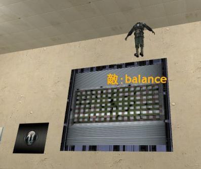 9月24日balance