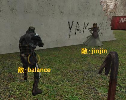 4月13日balancejinjin